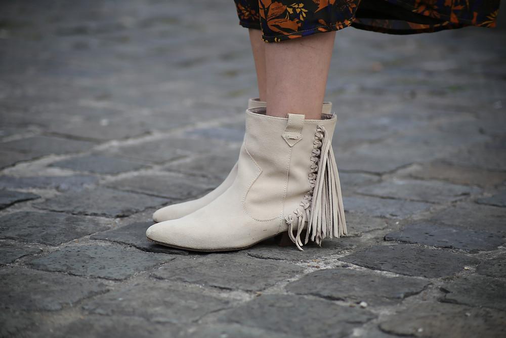 zara-fringed-boots.jpg