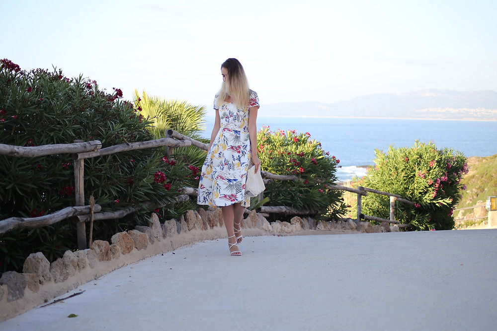 outfit-of-the-day-sardinia.jpg