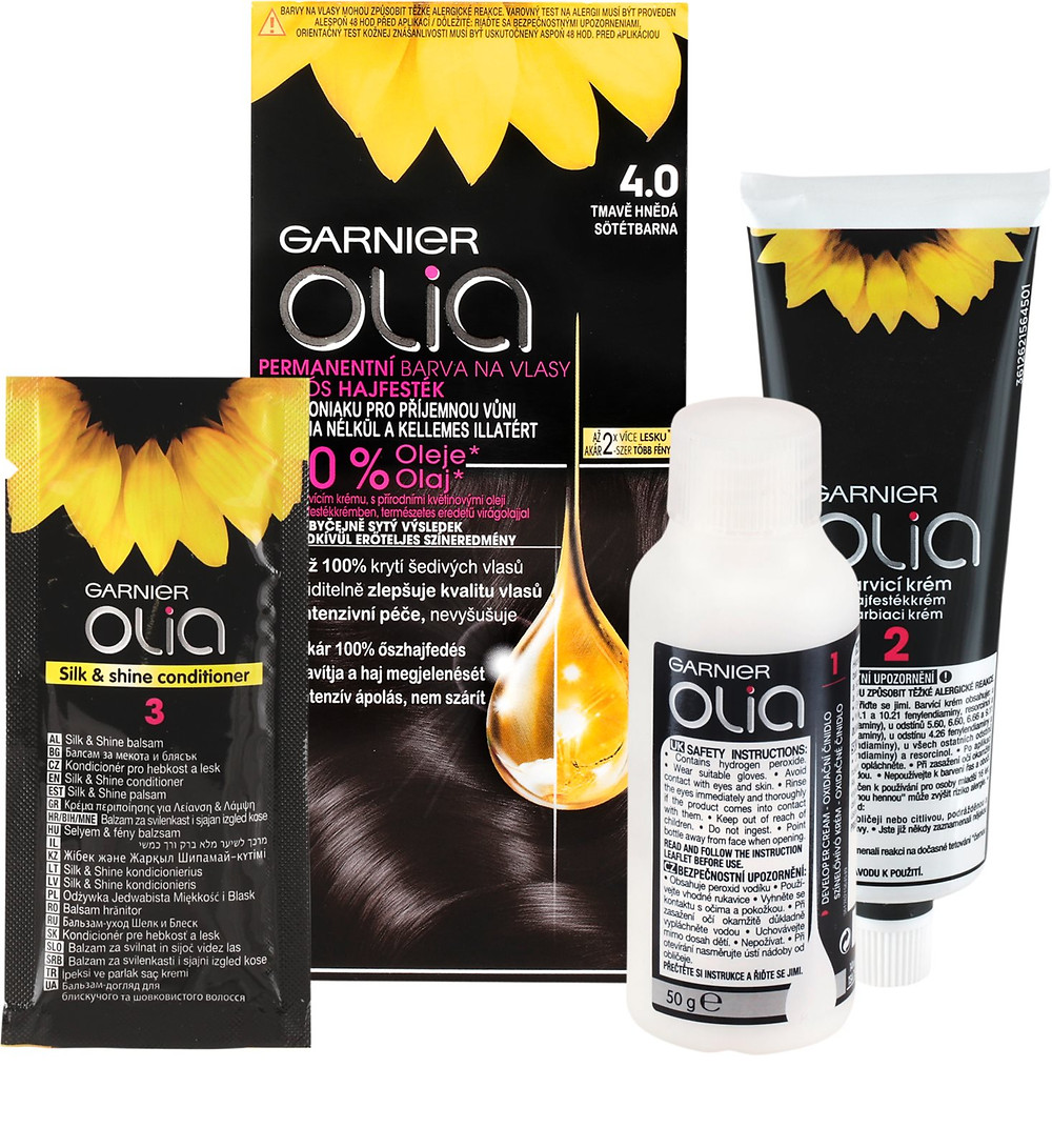 Garnier-Olia-coloration.jpg