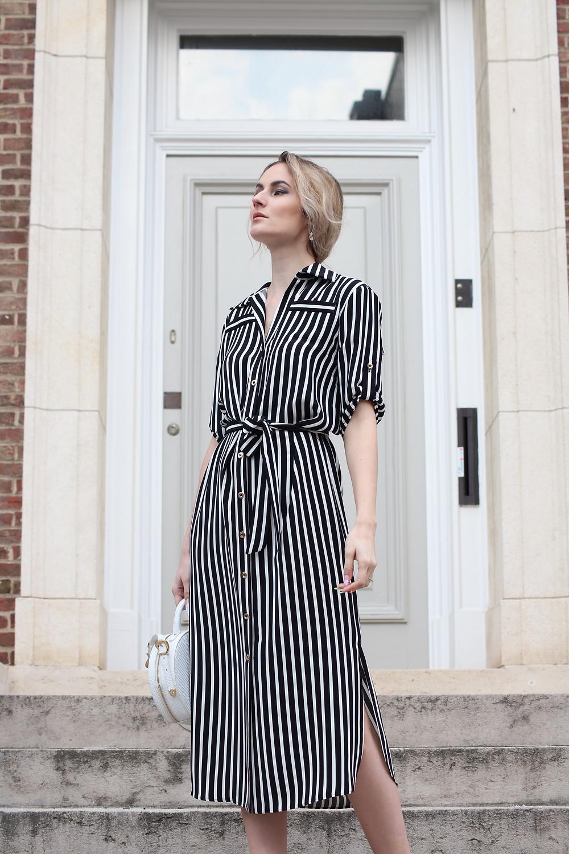 stripe-black-and-white-dress.jpg