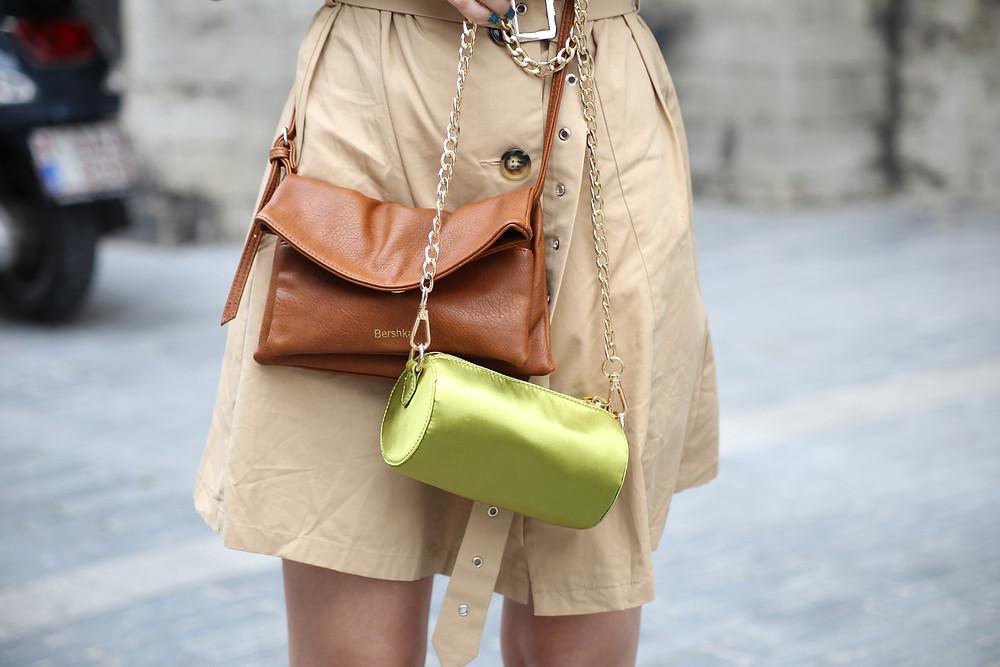 multiple-bag-trend.jpg