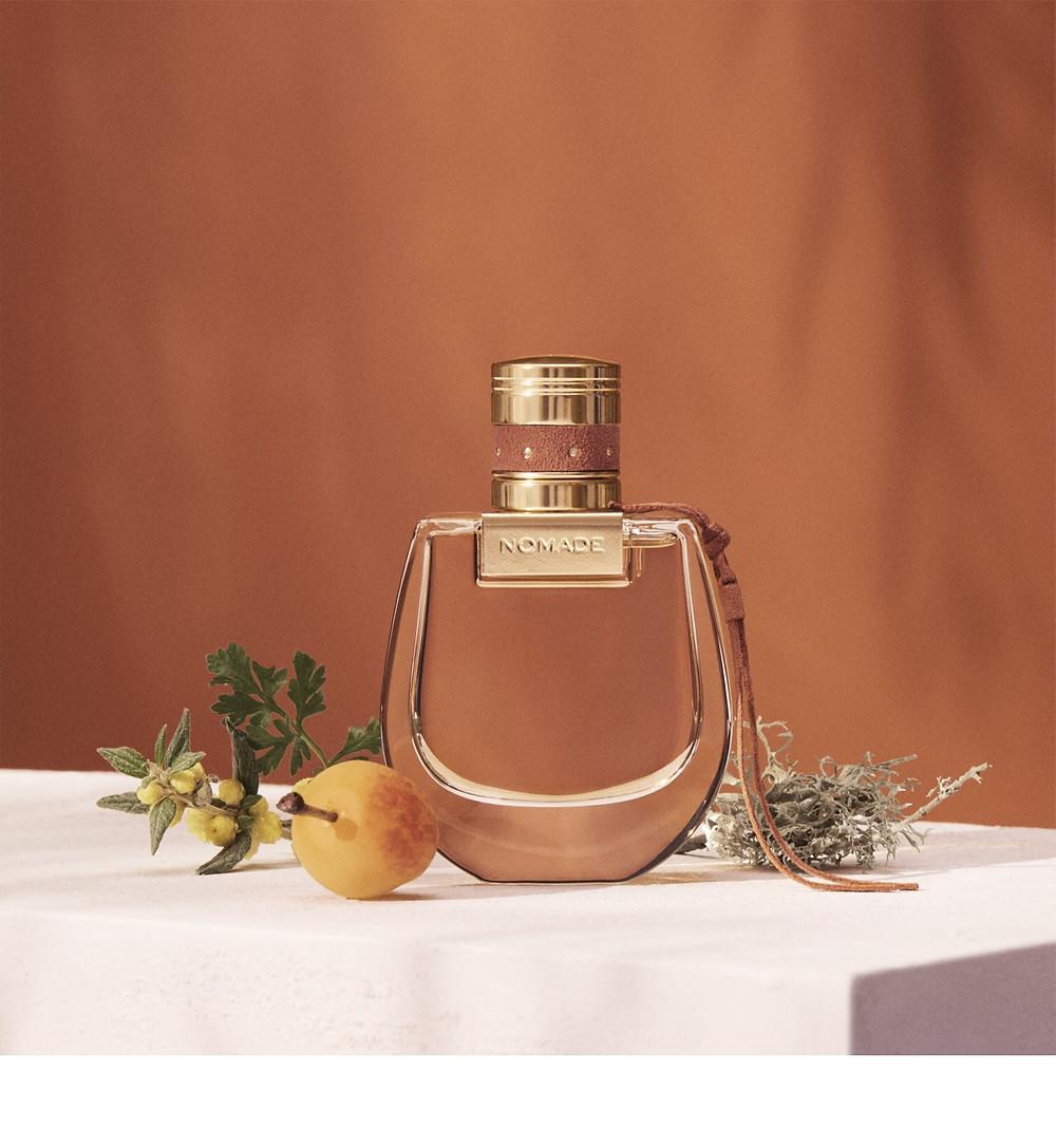 Chloe-Nomade-Absolu-de-Parfum-perfume.jpg