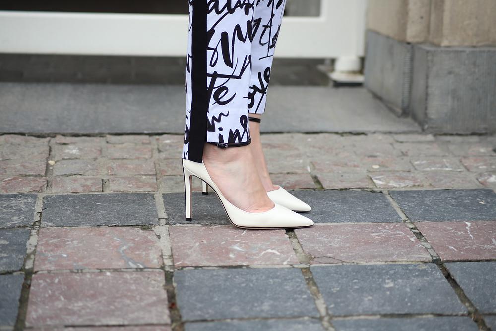 jimmy-choo-heels.jpg