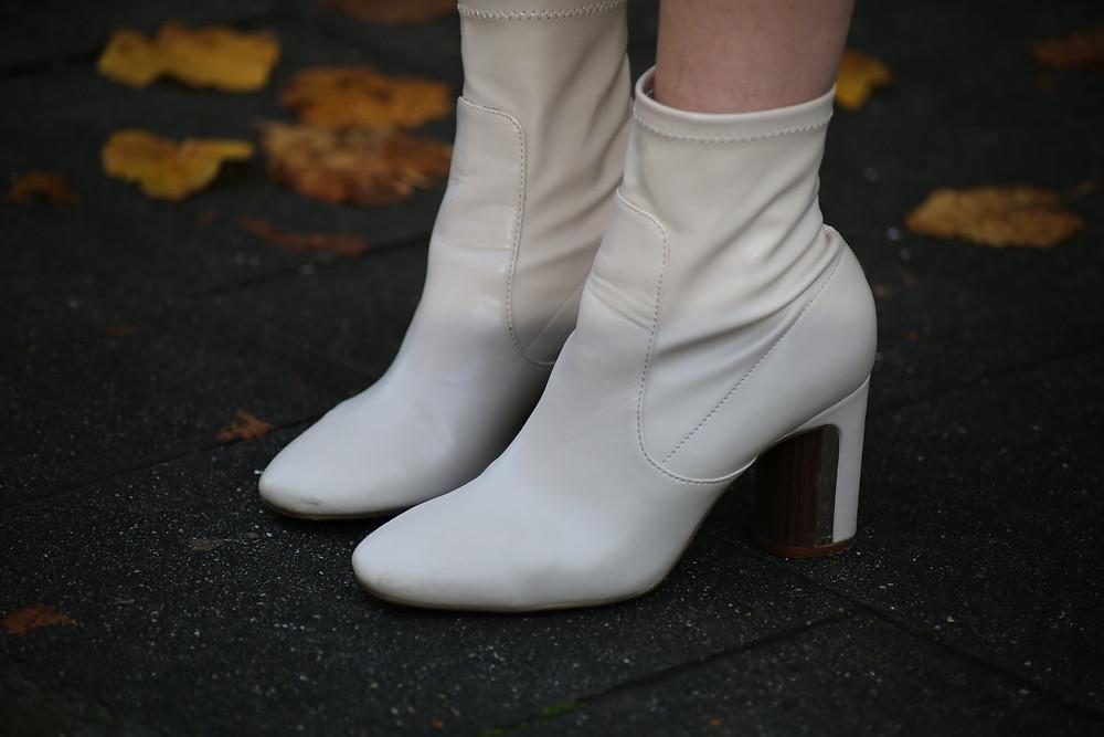 off-white-boots.jpp