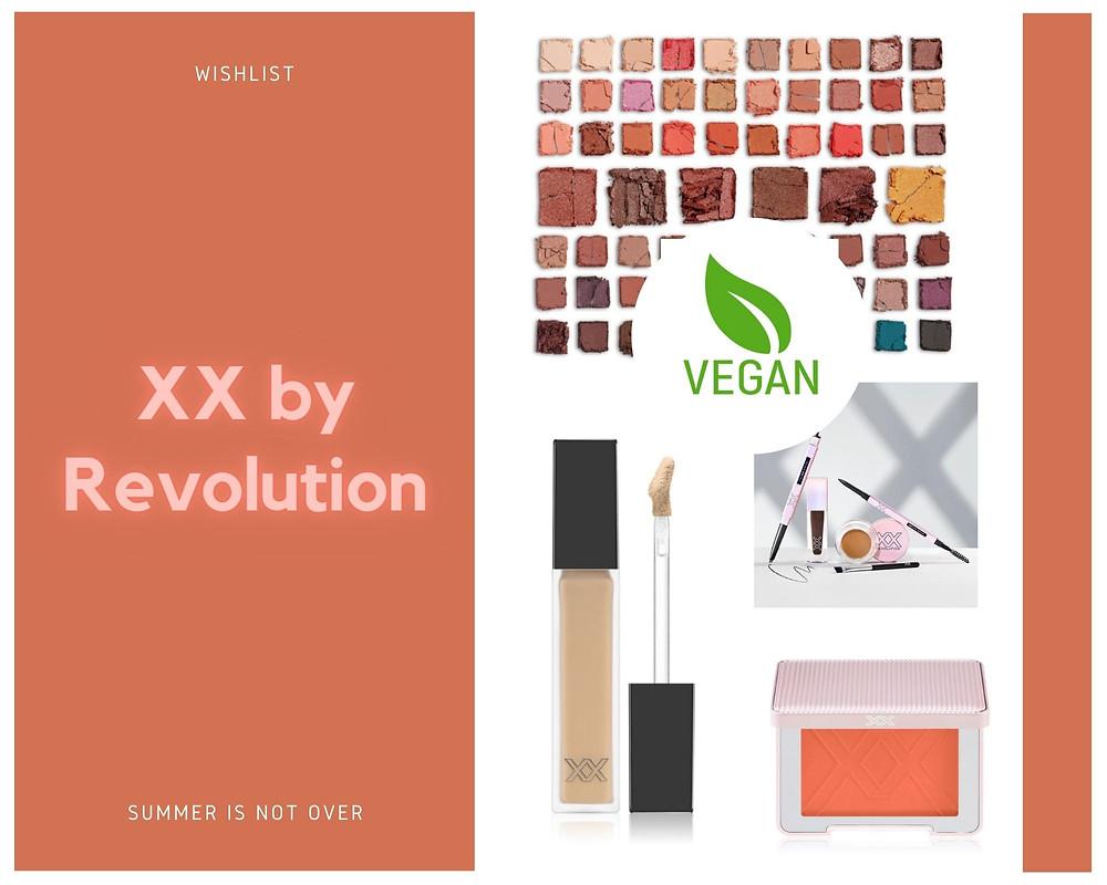 Wishlist-xx-by-revolution.jpg