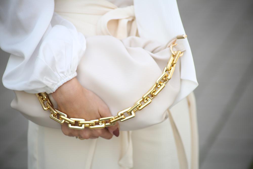 chain-bag-dupe-bottega-veneta.jpg