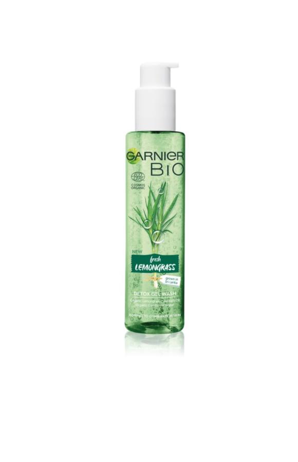 Garnier-Bio-Citronnelle-detox-gel.jpg