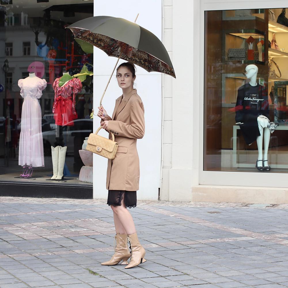 what-to-wear-rainy-day.jpg