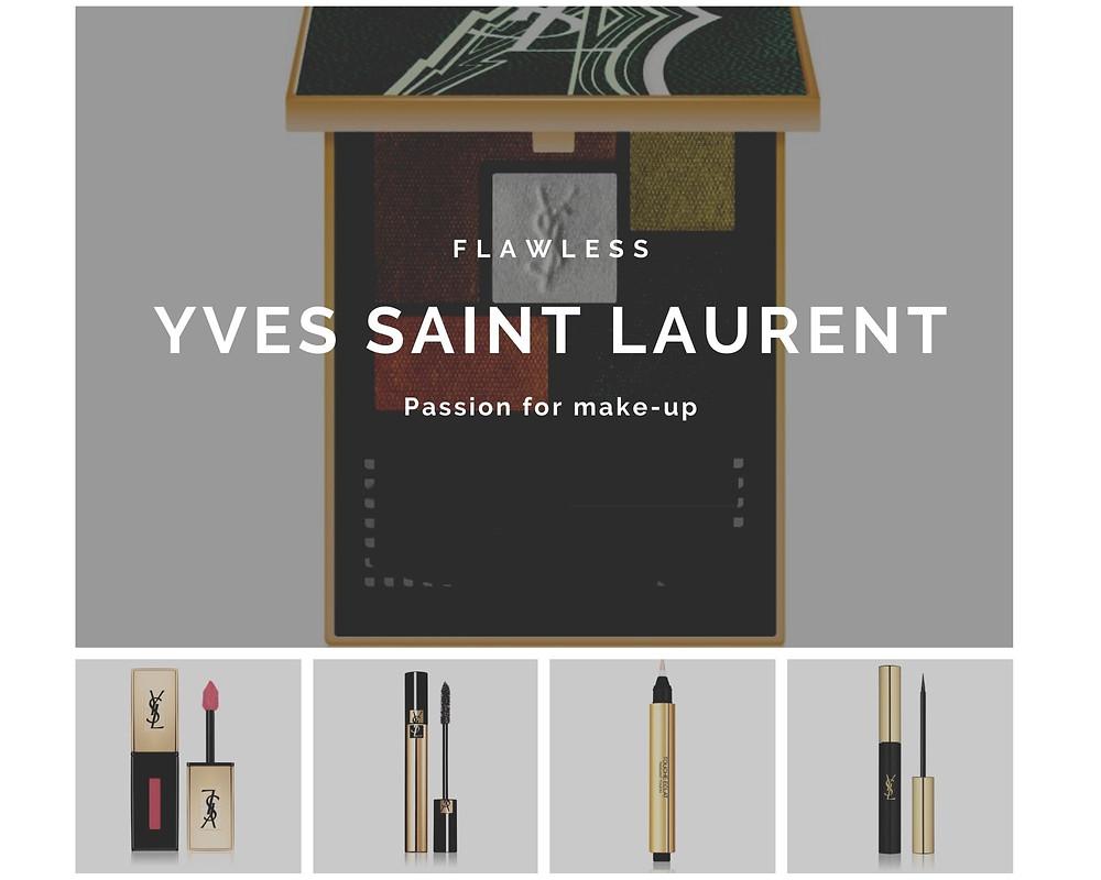 Yves-Saint-Laurent-makeup.jpg