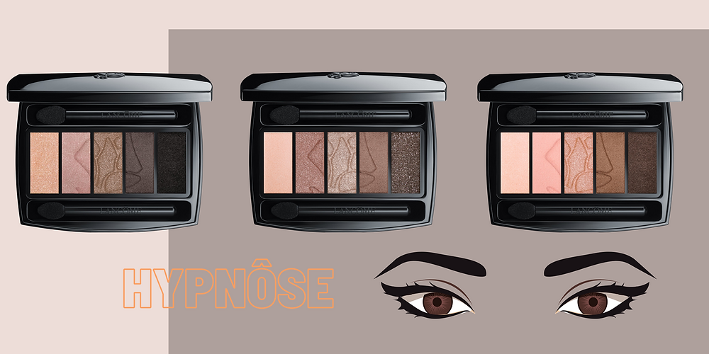 lancome-hypnose-palettes.jpg
