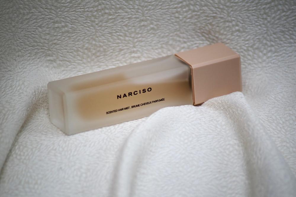 Narciso-Rodriguez-Narciso-Hair-mist.jpg