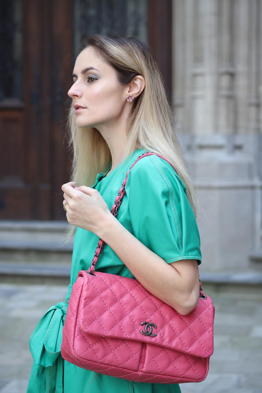 fashion-blog-brussels.jpg