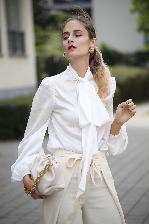 bottega-veneta-inspired-chain-bag.jpg