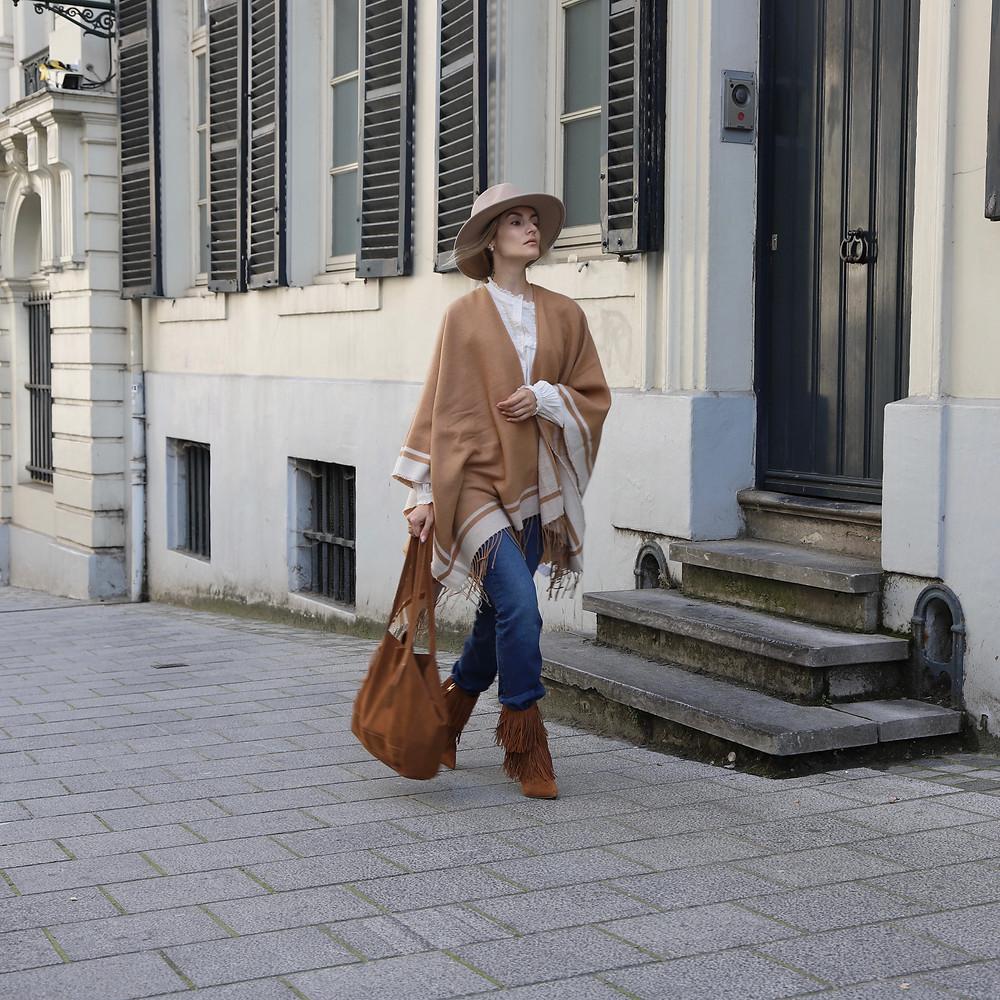 fashionable-look-fall-2021.jpg