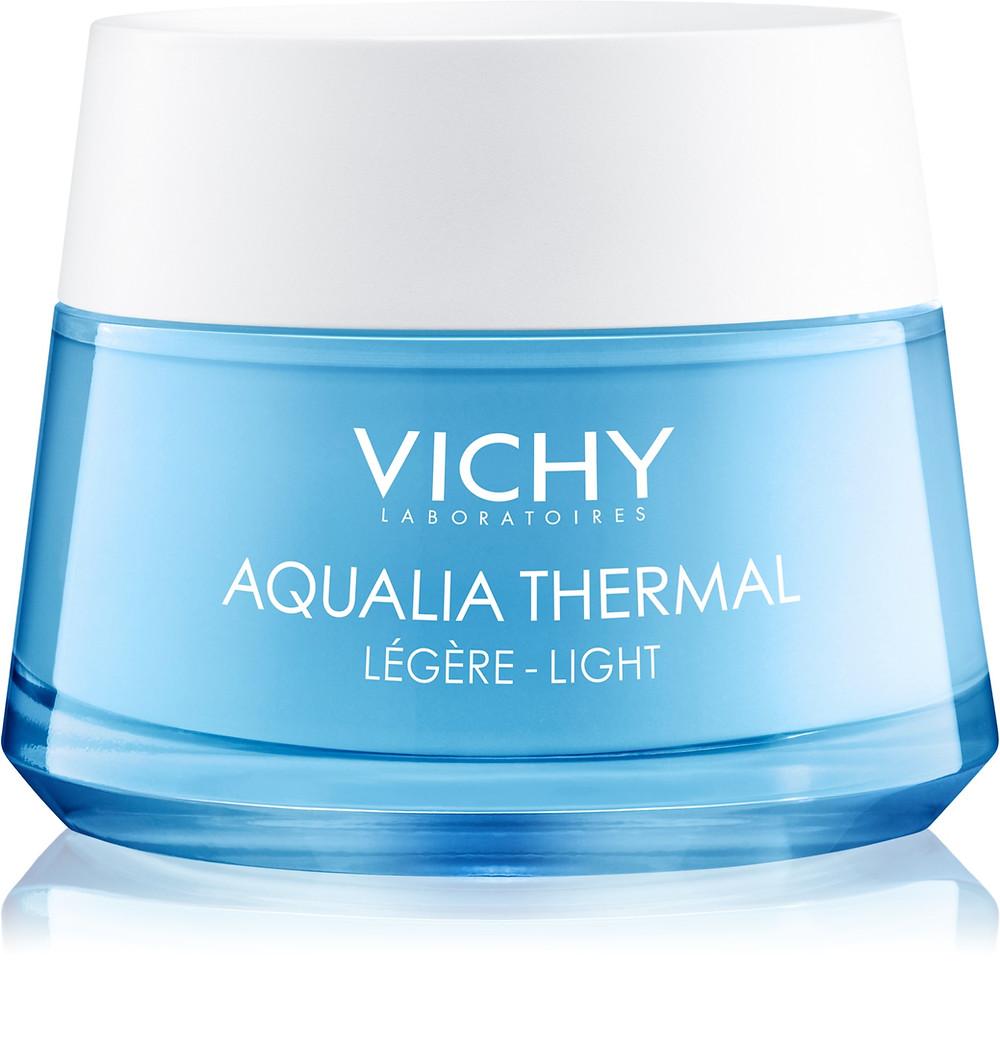 vichy-aqualia-thermal-light-creme-legere-hydratante-pour-peaux-sensibles-normales-a-mixtes.jpg