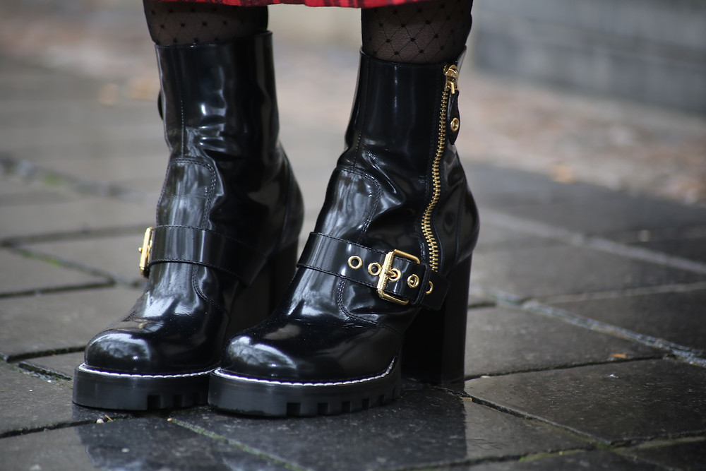 louis-vuitton-black-patent-leather-boots.jpg