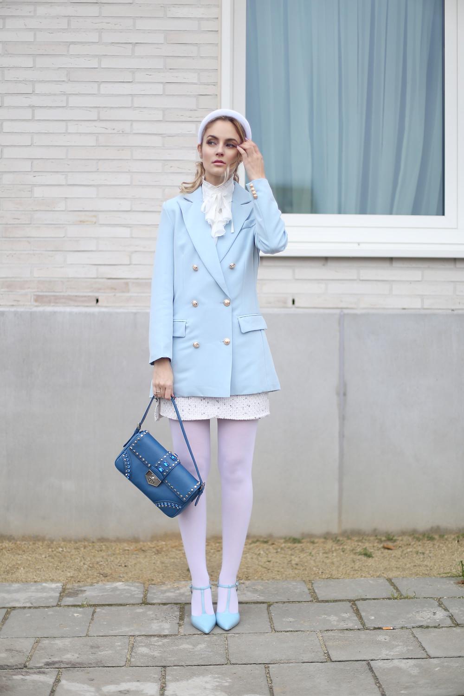 blair-waldorf-inspired-outfit.jpg