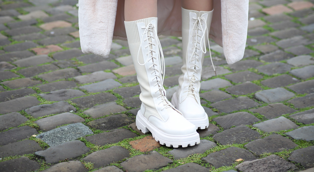 aliexpress-white-boots-review.jpg