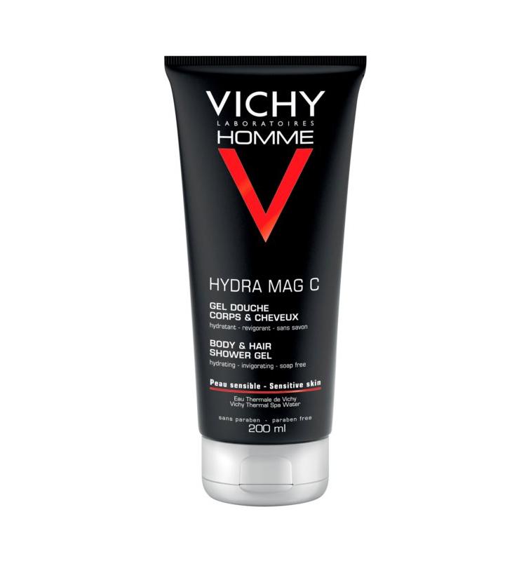 Vichy-Homme-Hydra-Mag-C.jpg