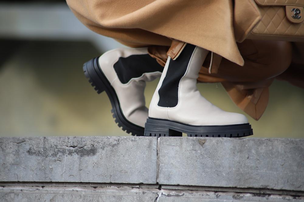 manfield-boots.jpg