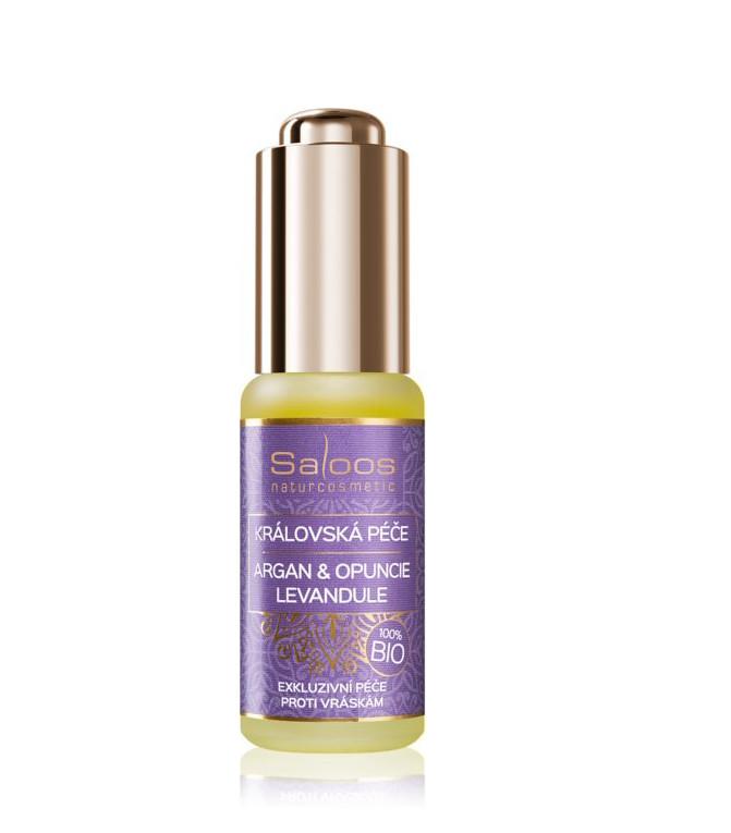 Saloos-Oils-Bio-Cold-Pressed-Oils.jpg