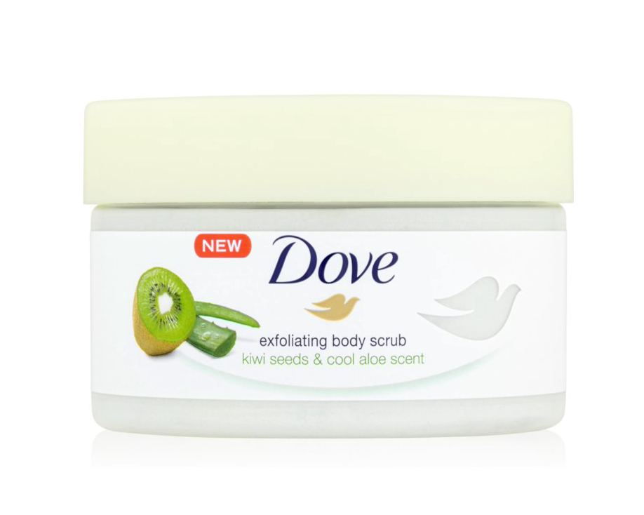 Dove-Exfoliating-Body-Scrub-Kiwi-Seeds-and-Cool-Aloe.jpg