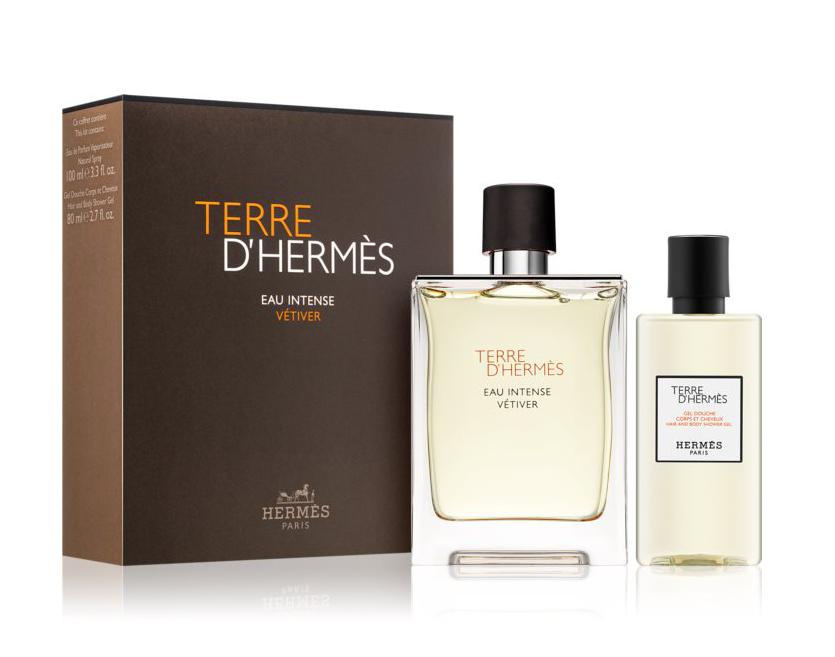 Hermes-Terre-d-Hermes-Eau-Intense-Vetiver.jpg