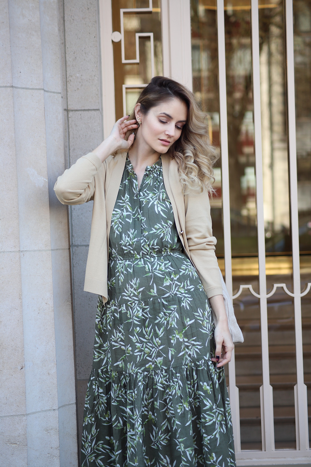 dress-and-cardigan-outfit.jpg