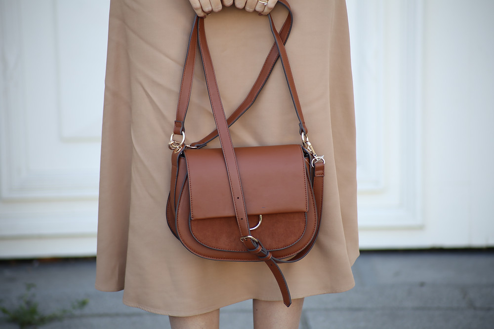 cute-bag-for-fall-2020.jpg