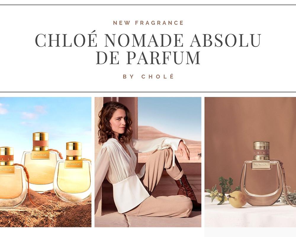 Chloe-Nomade-Absolu-de-Parfum.jpg