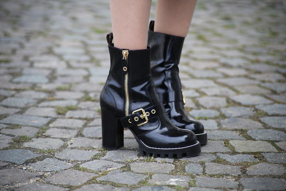 louis-vuitton-boots.jpg