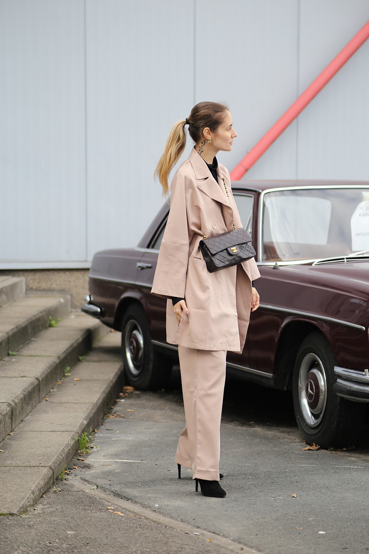 style-brussels-blog.jpg