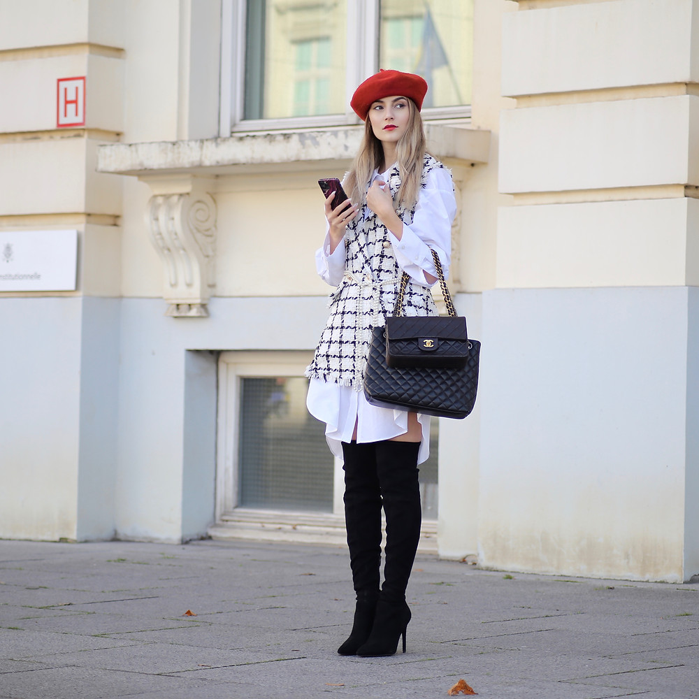emily-in-paris-inspired-outfit.jpg