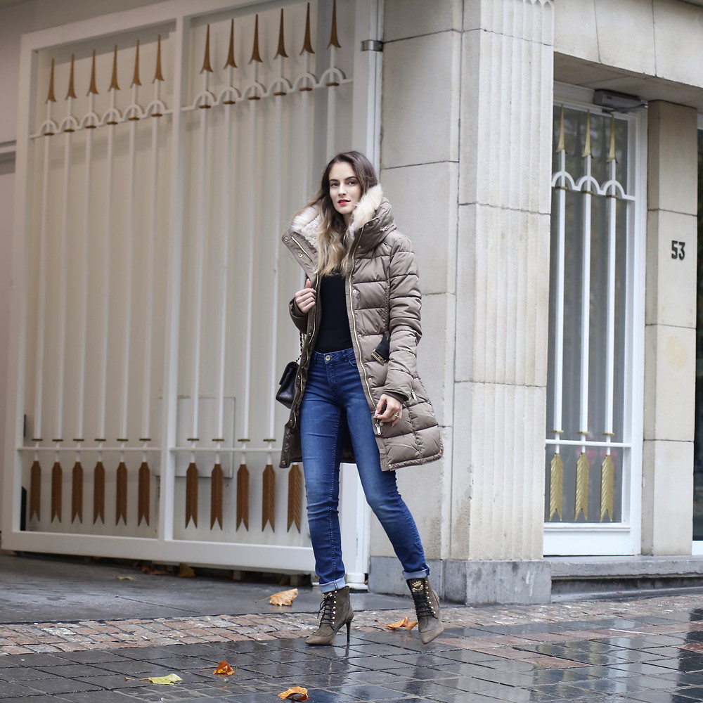 look-for-cold-season.jpg