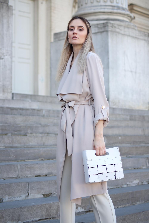 rebecca-minkoff-white-patched-bag.jpg