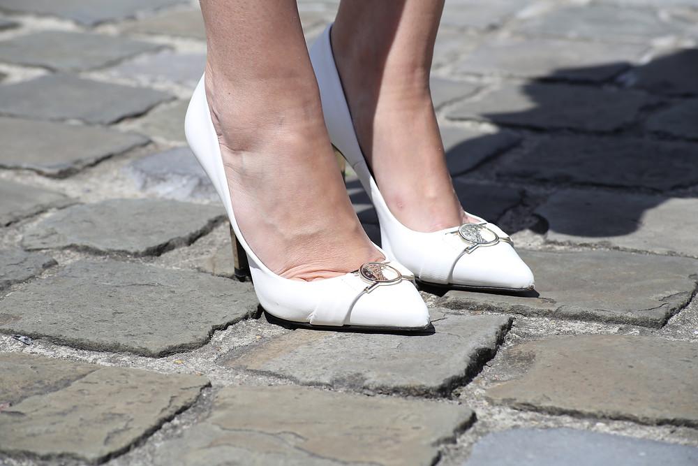 versace-white-heels.jpg