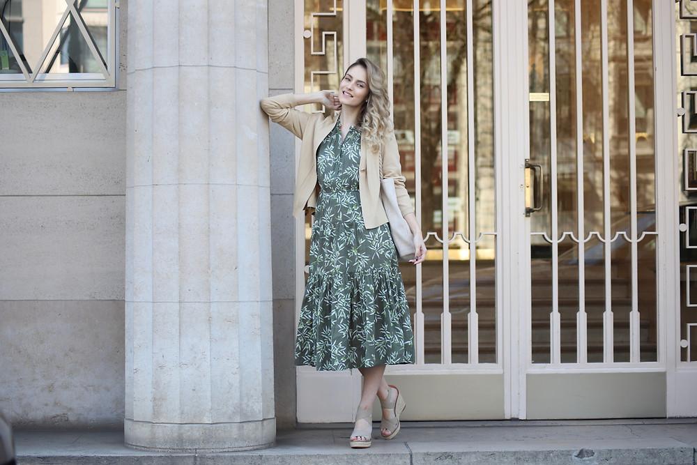 stylish-look-for-spring-summer-2021.jpg
