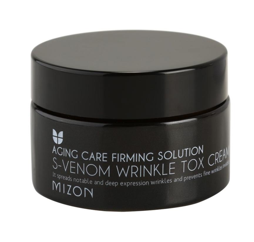 Mizon-Aging-Care-Firming-Solution.jpg
