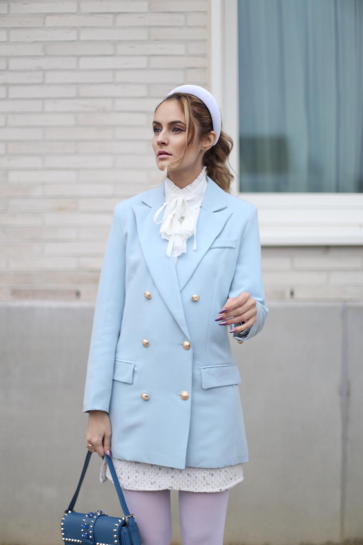 light-blue-blazer.jpg