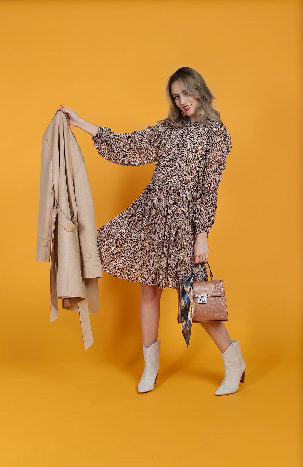 beige-outfit-inspo.jpg