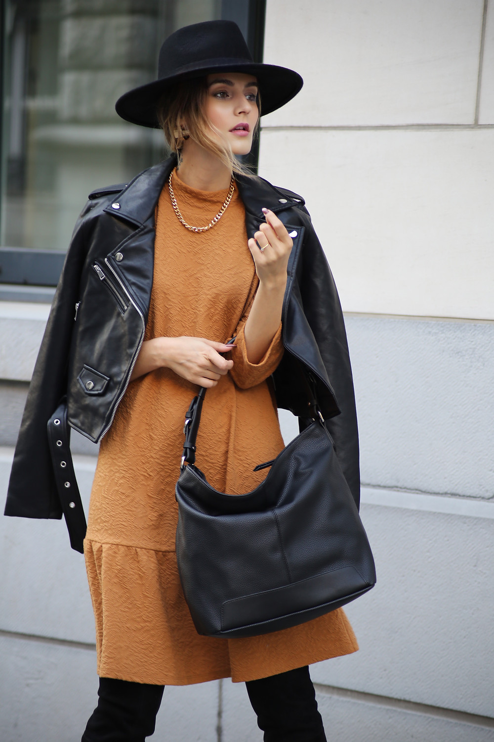 earth-tones-outfit.jpg
