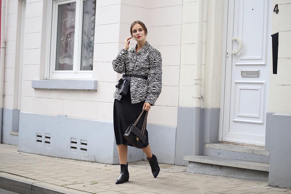 street-style-brussels.jpg
