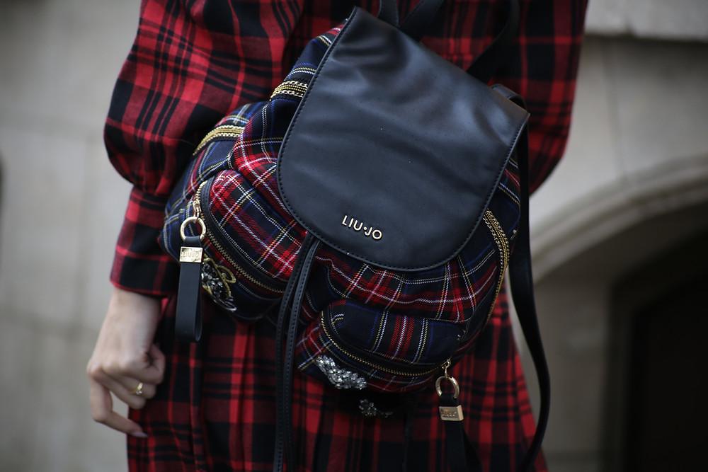 liu-jo-backpack-tartan.jpg