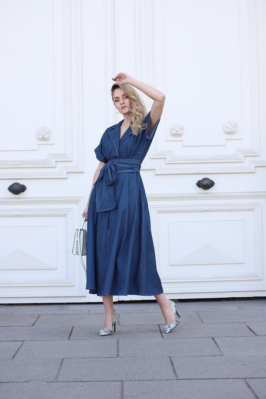 fashion-statement-dress.jpg