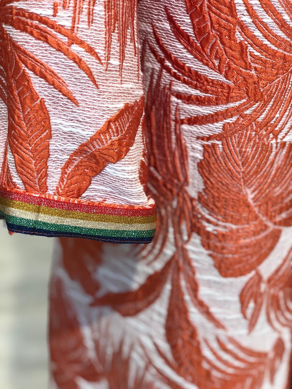 kimono-sonia-bekhor-tissu.jpg