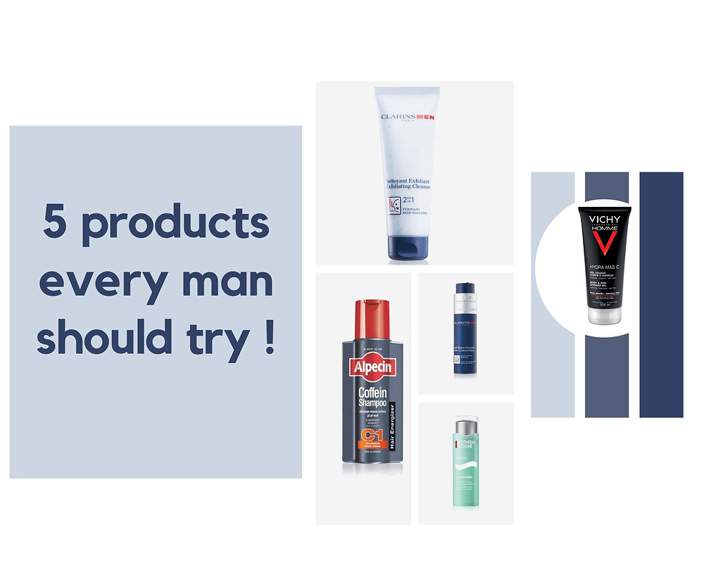 five-beauty-products-every-man-should-try.jpg