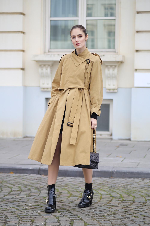 fashionable-look-fall-2020.jpg
