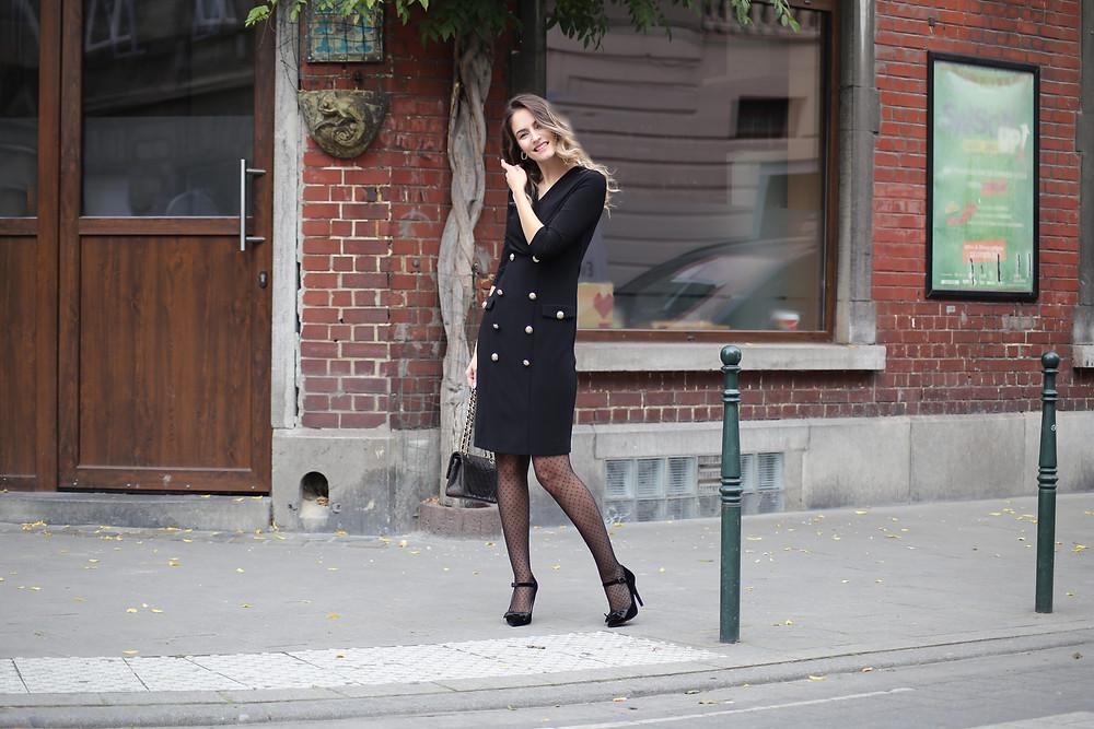street-style-belgium.jpg