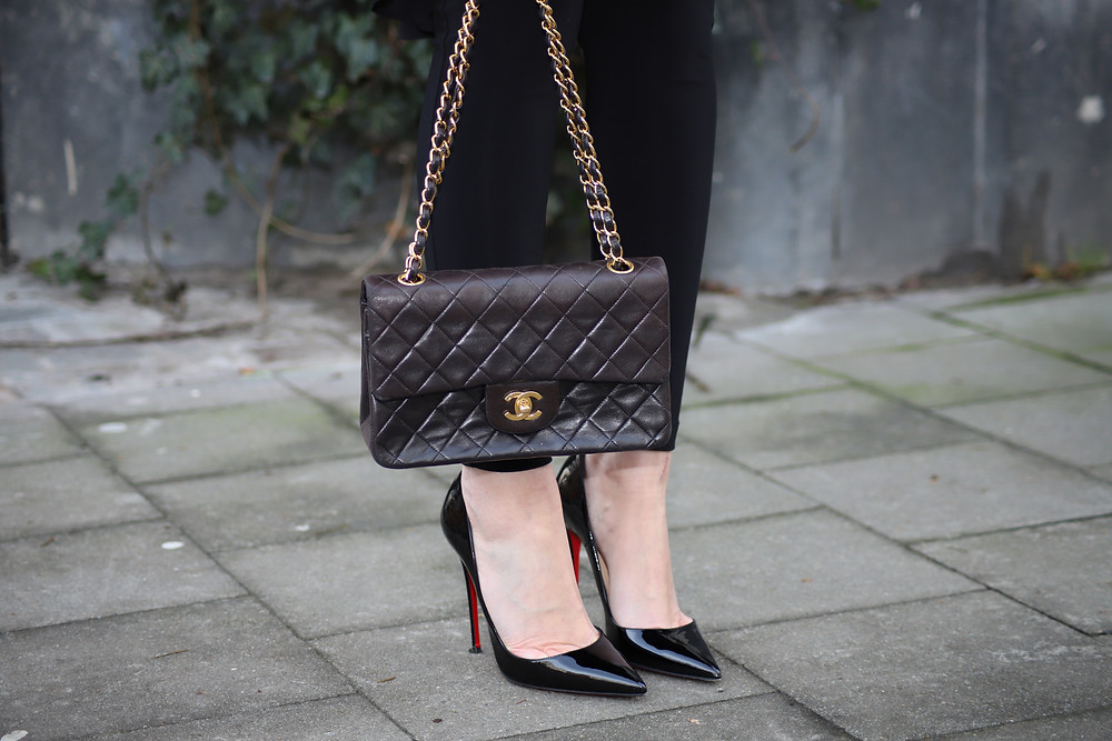 chanel-bag-louboutin-shoes.jpg
