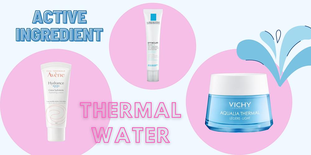 active-ingredient-thermal-water.jpg